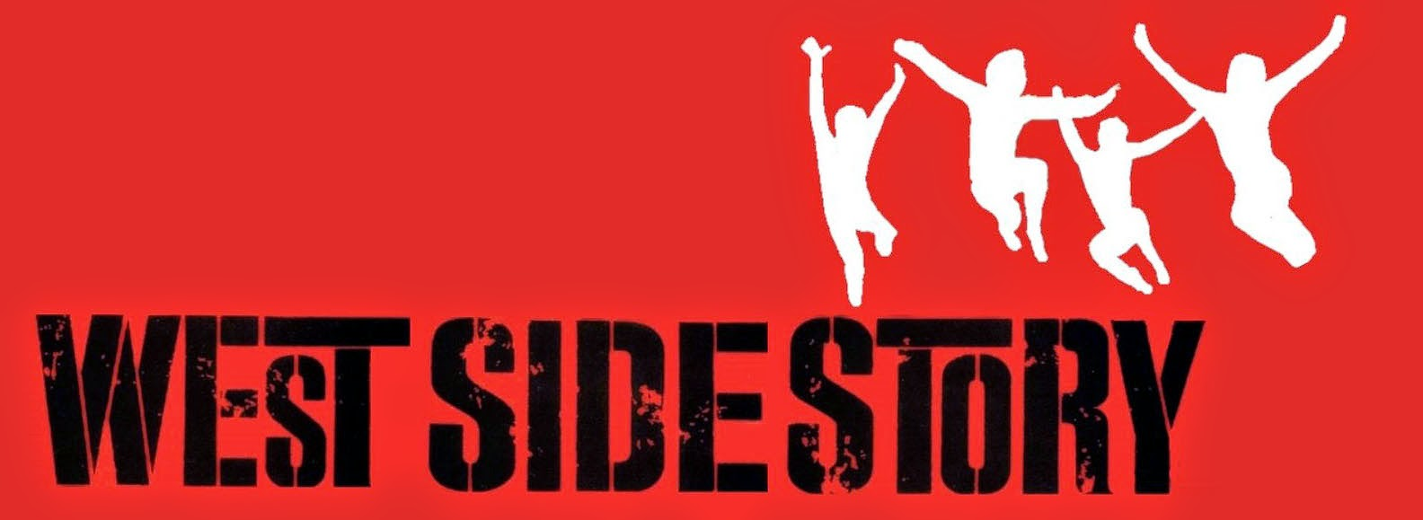 west_side_story___wallpaper_by_thedrifterwithin-d63raal