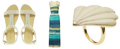 003 maxi dress