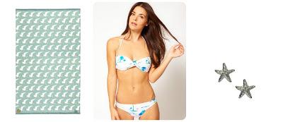 004 roxy bikini